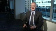 US DC EPA Interview