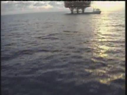 DV Pol Obama Drilling Pak