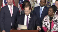 US House Nadler (CR)