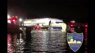 US FL Plane Crash