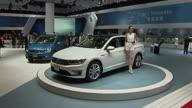 Japan VW