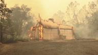 US Redding Fire 2 (Lon NR)