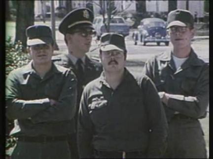 Vietnam War | AP Archive