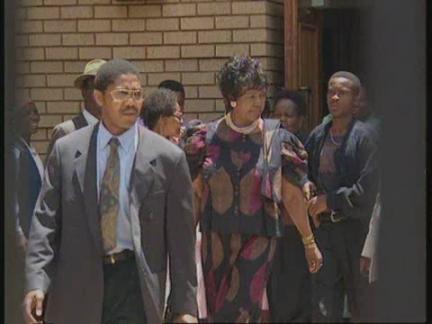 Kobus wiese wife sexual dysfunction