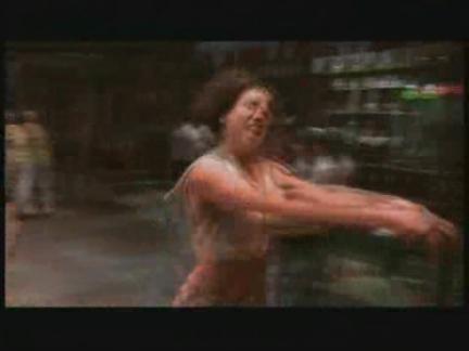 Paparazzi Leaked Keeley Hawes  nude (75 foto), iCloud, underwear