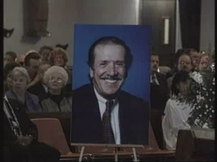 Palm Springs Ford >> USA - Sonny Bono's funeral | AP Archive