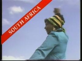 b023be24de South Africa Mandela