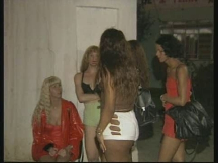 prostitute in duque de caxias