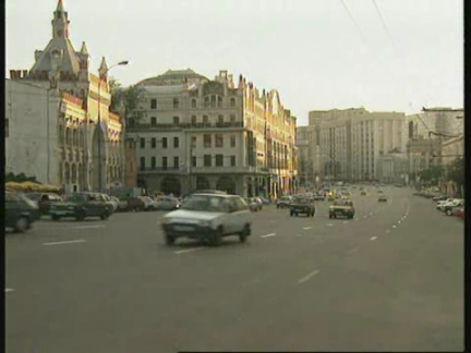 prostitute moscow