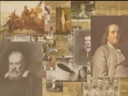 DV Today in History | AP Archive