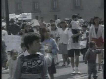 140916eb TURKEY UNREST | AP Archive