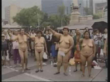 picture of mexican hot women naked